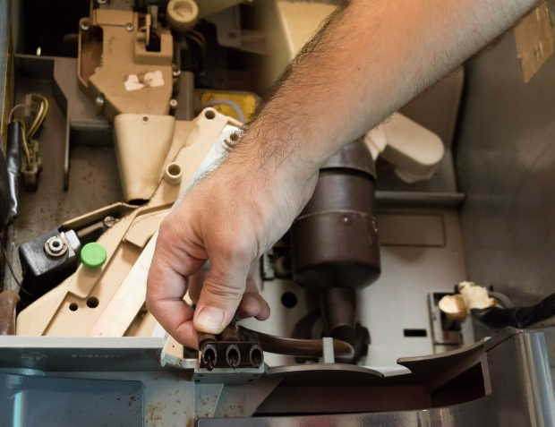 Our Repair Services